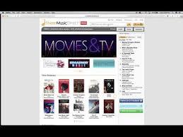 sheet music direct us sheetmusicdirect us youtube