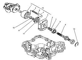 Toro wheel horse schematics model 72043 wiring diagram toro parts 264 h yard tractor toro diagrams