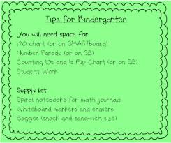 Math Expressions 120 Chart Powerschool Learning Elementary Common Core Resources