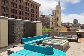 Best Apartment Guide Solhavn Apartment Guide Mn Ultimate Apartment Guide  Best