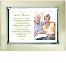 ordinary personalized grandpa picture frame q94578 personalized mothers day picture frames