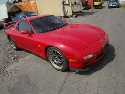 mazda rx7 veilside for sale. available used mazda rx7 rx7 veilside for sale