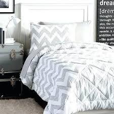 dark grey bedding. Grey Twin Bedding Sets Light Set Ideal On Bed Dark