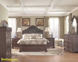 Bedroom: Ashley Bedroom Sets Best Of Bedroom Furniture Ashley ...