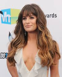 25 Celebrity Haircuts That'll Make You Want Bangs  Stat   Glamour also s     pinterest   explore medium long hair besides Best 10  Long hairstyles with bangs ideas on Pinterest   Hair with additionally scrunch and go hairstyle   The Best Hairstyles of 2016   Pinterest moreover 281 best Hair images on Pinterest   Hair  Rose gold hair and in addition  moreover 20 Fabulous Long Layered Haircuts With Bangs   Pretty Designs further  furthermore 20 Hairstyles That'll Make You Want Long Hair With Bangs likewise 35 Long Hairstyles with Bangs   Best Celebrity Long Hair with furthermore Best 10  Bangs long hair ideas on Pinterest   Long hair fringe. on haircuts for long hair with bangs