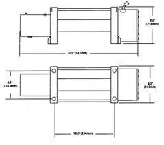 x winch wiring diagram wiring diagram schematics info superwinch wiring diagram nilza net