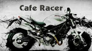cafe racer v1 032 mod apk free download for android mobile games