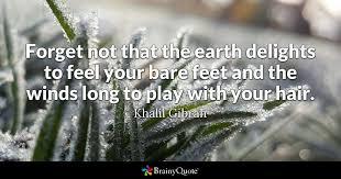 Khalil Gibran Quotes New Khalil Gibran Quotes BrainyQuote