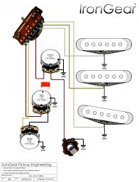 gallery of guitar wiring diagram 2 humbucker irongear pickups x inspirational guitar wiring diagram 2 humbucker diagrams vol 1 tone library volume best igenius of