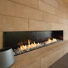 ecosmart fire  xl bioethanol burner  eco smart  touch of modern