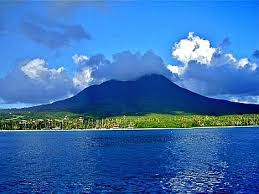 St Kitts Climate Chart Saint Kitts And Nevis Climate Average Weather Temperature