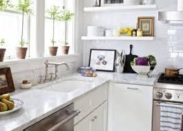 kitchen design sydney inner west. kitchen designs sydney design inner west peenmedia com s