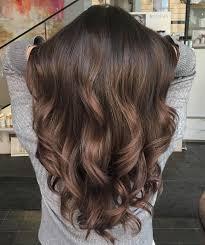 Light Hazelnut Brown Hair Color 50 Astonishing Chocolate Brown Hair Ideas For 2020 Hair
