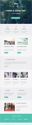 17 best ideas about newsletter template parent email newsletter templates psd css author
