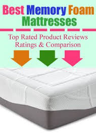 memory foam mattress brands. Fine Brands Highly Recommended Mattresses Affordable And Comfortable On Memory Foam Mattress Brands A