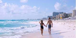 cancun all inclusive vacation packages