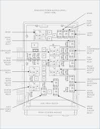 2011 dodge grand caravan fuse box diagram stolac org 2004 dodge caravan fuse box diagram fascinating 2001 dodge grand caravan fuse box diagram contemporary