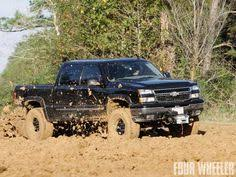 chevy trucks mudding 2015. Perfect 2015 Chevy Trucks Mudding Rebel Flag 2016 Inside 2015 M