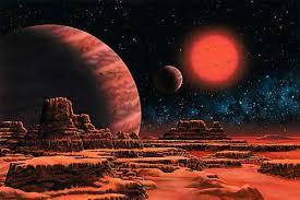 Resultado de imagen de Extraterrestres en el Blog de emilio silvera