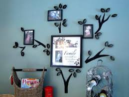 home decoration cheap cheap home decor items online india sintowin