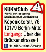 kitkat gewinnspiel österreich