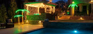 outside patio lighting ideas. outdoor patio lighting ideas pergolas cle within lights outside i