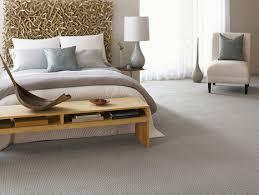 Carpet Alternatives For Your Home
