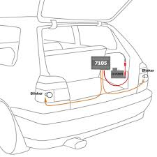 Stunning pioneer deh p5900ib wiring diagram 85 with additional 2000 lincoln town car wiring diagram with
