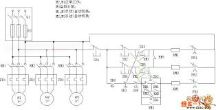 wiring diagram motor control circuit the wiring diagram motor control circuit diagram plc nest wiring diagram wiring diagram