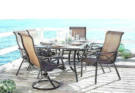hampton bay belleville patio furniture covers home depot wicker outdoor