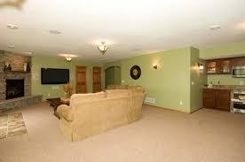 lighting a basement. Contemporary Basement Ceiling Lighting A E