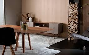 Ein Fantastischer Holztisch Von Al2 Tisch Table Holz