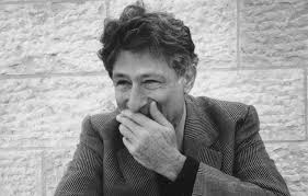 dangerous mind new humanist edward said smiling