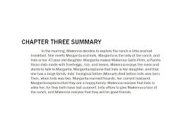 Robo En La Noche Chapter Summaries Ppt Video Online Download