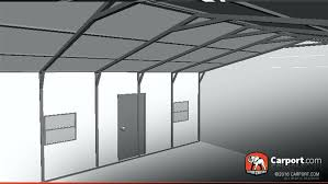 home depot metal panels corrugated metal roof panels home depot ceiling corrugated metal ceiling panels home depot metal roofing home depot metal wall