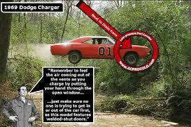 1969 dodge charger logo. 1969 dodge charger logo t