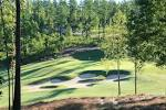 Golf Courses, Golf Packages, Tennessee, Kentucky, Virginia, South ...
