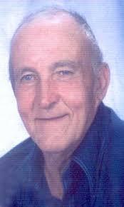 Douglas Gregory Obituary, Woodward, IA :: Iles Funeral Homes