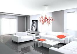 gorgeous living room contemporary lighting. full image for contemporary chandeliers living room design with varied lighting cheap gorgeous