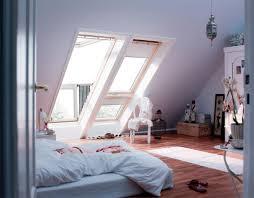 5 Tipps Zum Dachausbau Hausideedehausideede