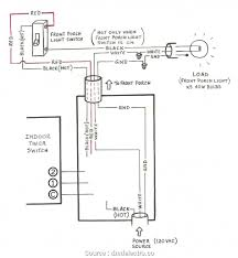 wiring diagram for switch to light wiring library wiring a switch for lamp 3 light circuit wiring diagram best of rotary lamp switch