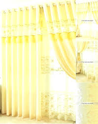 pale yellow blackout curtains pale yellow sheer curtains pale yellow blackout curtains pale yellow bedroom curtains