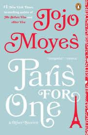 paperback reprint