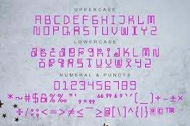See more ideas about korean letters, hangeul, korean alphabet. Korean Looks Font 1001 Fonts