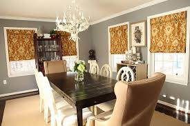 so while i m out hunting for the perfect chairs i thought i would share some images of mixed dining room chairs