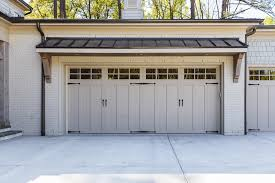 garage door sizes and how to figure out which one you need inspiring design wide