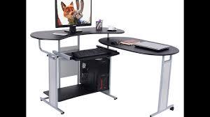 l shaped computer desk factory direct