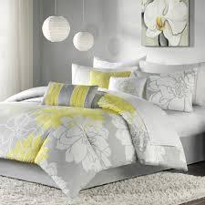 Paper Lantern Bedroom Minimalist Parquet Flooring And White Shade Table Lamp Also Dark
