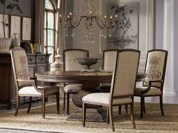 dining rooms set. hooker furniture rhapsody dining room set rooms i