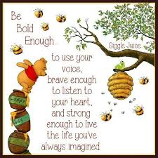 Winnie The Pooh Quotes About Life Mesmerizing Winnie The Pooh Pooh And Friends Pinterest Bears